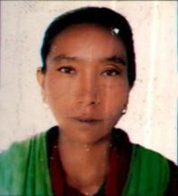 यम कुमारी दमाई